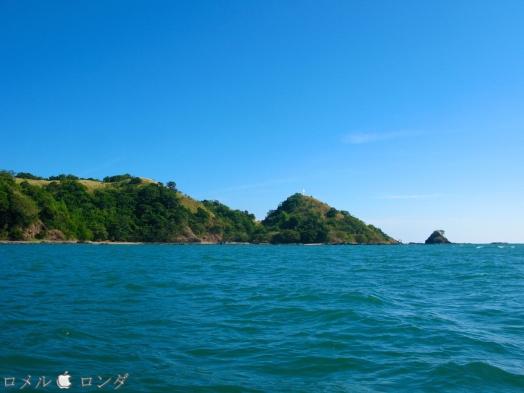 Cabalitian Island 007