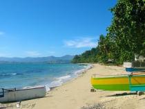 Cabalitian Island 009