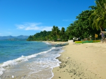 Cabalitian Island 011