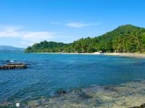 Cabalitian Island 014