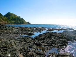 Cabalitian Island 015
