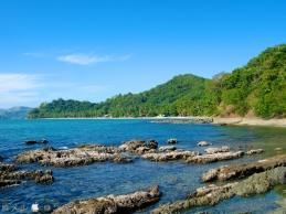 Cabalitian Island 019