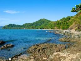 Cabalitian Island 020