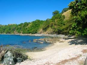 Cabalitian Island 022