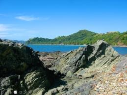 Cabalitian Island 023
