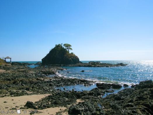 Cabalitian Island 024