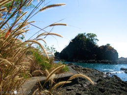 Cabalitian Island 026