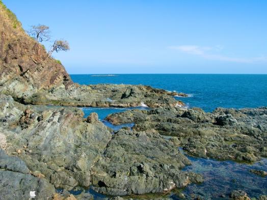 Cabalitian Island 027
