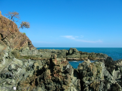 Cabalitian Island 028