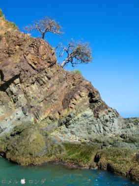 Cabalitian Island 029