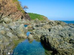 Cabalitian Island 032