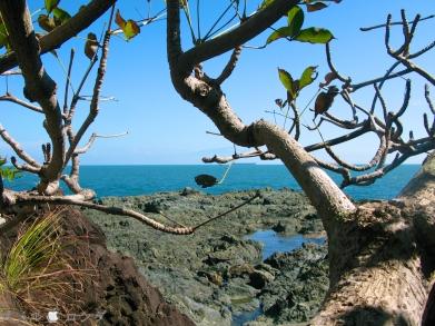Cabalitian Island 035