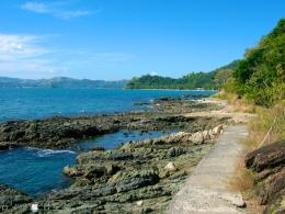 Cabalitian Island 037