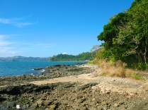 Cabalitian Island 038