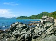 Cabalitian Island 045