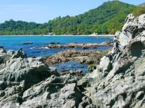 Cabalitian Island 046
