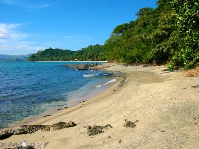 Cabalitian Island 047