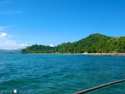 Cabalitian Island 049