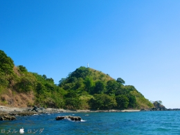 Cabalitian Island 050