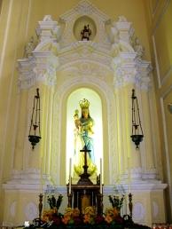 St. Dominic's Church02