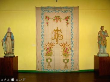 St. Dominic's Church08