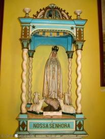 St. Dominic's Church09