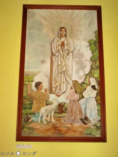 St. Dominic's Church11