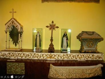 St. Dominic's Church13