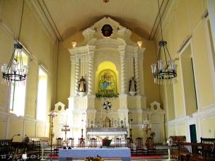 St. Dominic's Church19