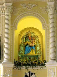 St. Dominic's Church21