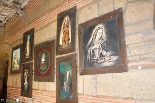 St. Peter of Alcantara Parish Church of Pakil, Laguna - 15