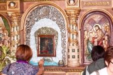 St. Peter of Alcantara Parish Church of Pakil, Laguna - 16