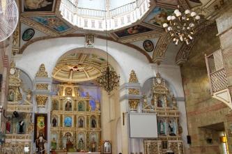 St. Peter of Alcantara Parish Church of Pakil, Laguna - 4