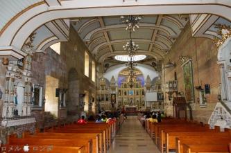 St. Peter of Alcantara Parish Church of Pakil, Laguna - 5
