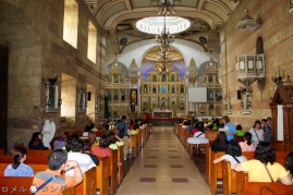 St. Peter of Alcantara Parish Church of Pakil, Laguna - 6