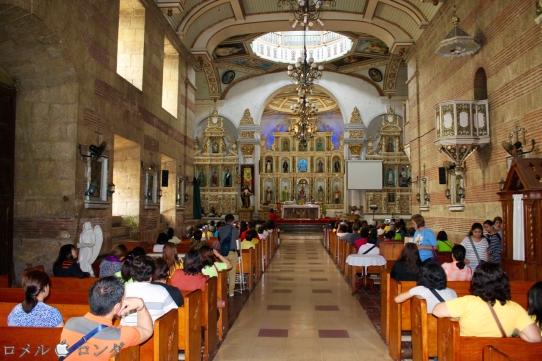 St. Peter of Alcantara Parish Church of Pakil, Laguna - 6