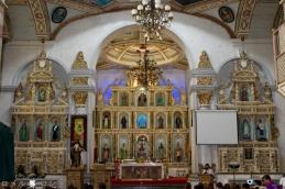St. Peter of Alcantara Parish Church of Pakil, Laguna - 7