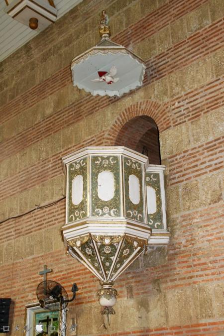St. Peter of Alcantara Parish Church of Pakil, Laguna - 8